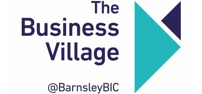 The Business Village @BarnsleyBIC